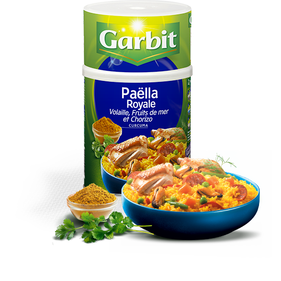 product-paella-royale